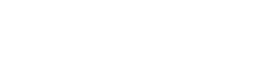 Contact Info: (347) 267-5043, eric@elarsondesign.com, www.elarsondesign.com